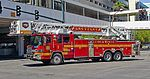 Las Vegas Fire and Rescue 1 (26280844080).jpg