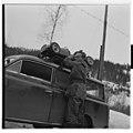 Lasse Herlofson ingeniør Oslo bilen Lasse Liten - L0029 459Fo30141606080214.jpg