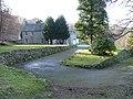 Lassintullich House - geograph.org.uk - 328989.jpg