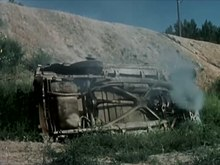 File:Last Clear Chance (1959).webm
