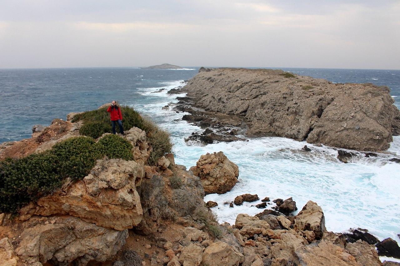 北塞浦路斯(Northern Cyprus) - wuwei1101 - 西花社