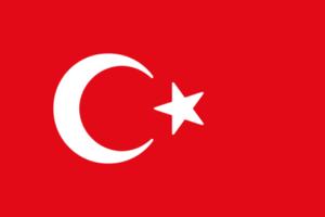 Late Ottoman Flag 1844-1922.png