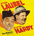 Laurel and Hardy (from Bonnie Scotland).jpg