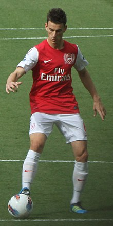 Laurent Koscielny-cropped22.jpg