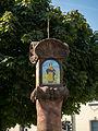 Laurenziplatz-9122976.jpg