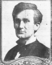 LawrenceSherman1912.PNG
