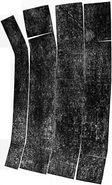 Laws of Hammurabi-Plate 3.jpg