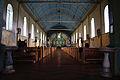 Lazi Church interior in Suquijor province, Philippines.jpg