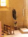 Le Chesne-FR-08-église-10.jpg