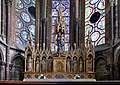 Le Mans - Cathedrale St Julien int 05.jpg
