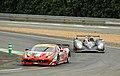 Le Mans 2013 (9347532458).jpg
