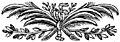 Le Monument de Marceline Desbordes-Valmore, 1896 (page 62 crop).jpg