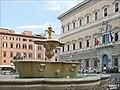 Le Palais Farnèse à Rome (5974253943).jpg