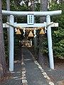 Le Temple Shintô Futagawa-hachiman-jinja - Le massha.jpg