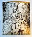 Le livre de la Marquise 35.jpg