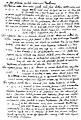 Le opere di Galileo Galilei III (page 39 crop).jpg