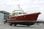 Le trawler Philippa (1).JPG