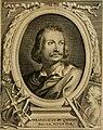 Le vite de' pittori, scultori et architetti moderni (1672) (14774810561).jpg