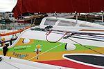 Le voilier de course Groupe Picoty (13).JPG