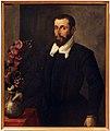 Leandro bassano, ritratto d'uomo, 1600-10 ca.JPG