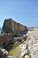 Lebanon - 20150614 - Batroun - The phoenician wall 8.jpg