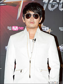 Lee Seung-cheol from acrofan.jpg
