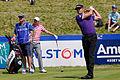 Lee Slattery Round 3 Open de France 2013 t120237.jpg