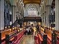 Leeds Minster (interior) (geograph 3480341).jpg