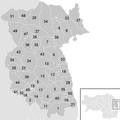 Leere Karte Gemeinden im Bezirk HB.png