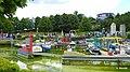 Legoland, Windsor, Anglia - panoramio (183).jpg