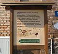 Leichhardt-Rundwanderweg Trebatsch 01.jpg
