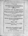 Leichpredigt hossmann 4 Thl XVIIII 200 68.pdf