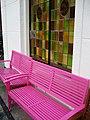Leiden - Colours (3435311518).jpg