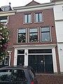 Leiden - Kort Galgewater 6 v2.jpg
