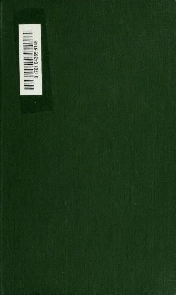 File:Lemaître - La Comédie après Molière et le Théâtre de Dancourt, 1903.djvu