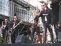 Leningrad Cowboys Malmi 14.JPG