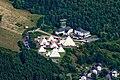 Lennestadt-Meggen Sauerland-Pyramiden FFSW-0796.jpg