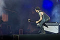 Lenny Kravitz - Rock in Rio Madrid 2012 - 38.jpg