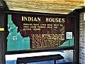 Lenore NRHP74000284 Nez Perce County, ID.jpg