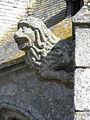 Les Iffs (35) Église Extérieur 09.JPG