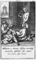 Lesdemoniaquesdanslart-p065-Francesco Vanni-Sainte Catherine.png