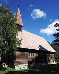 Lesjaverk kirke.jpg