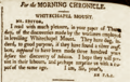 Letter in the Morning Chronicle 27 July 1805.png