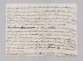 Letters 1666 1668 Queen Christina to Decio Azzolino National Archives Sweden K394 027 297.png