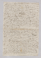 Letters 1666 1668 Queen Christina to Decio Azzolino National Archives Sweden K394 086 297.png