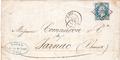 Lettre France Nimes 1858.png