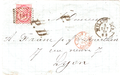 Lettre Milan Lyon 1871.png