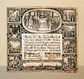 Lettre de baptême-1696.jpg