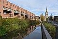 Leuven, Belgium - panoramio (55).jpg