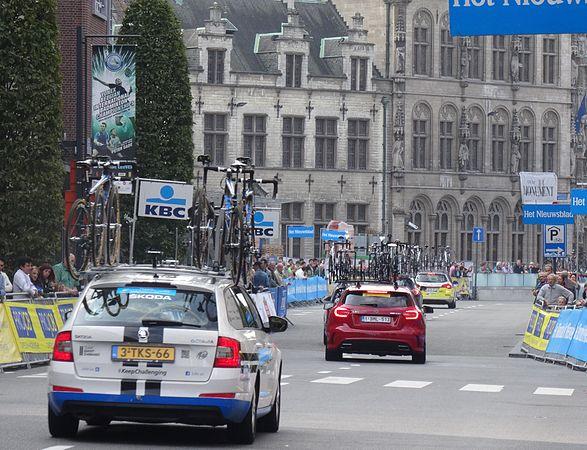 Leuven - Grote Prijs Jef Scherens, 14 september 2014 (D15).JPG